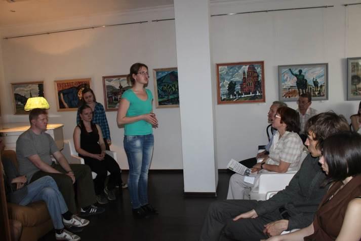 Наталья Павленкова Без Лифчика – Бешеная (2007)