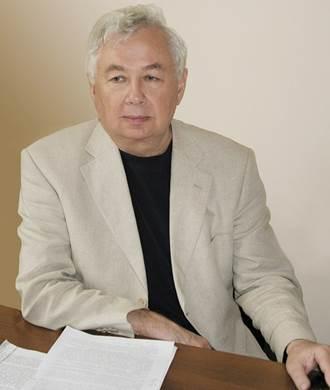 Елена тарусская поэтесса член союза писателей россии главный редактор литературно художественног